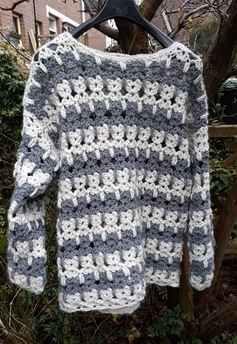 Haken Crochet